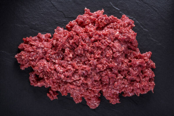 Kotlešu-maltā masa